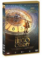 Hugo Cabret (DVD)