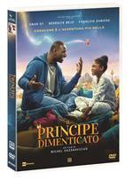 Il principe dimenticato (DVD)