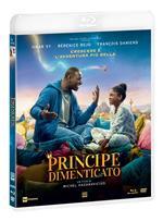 Il principe dimenticato (DVD + Blu-ray)