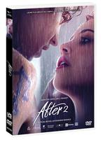 After 2 (DVD)