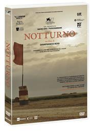 Notturno (DVD)