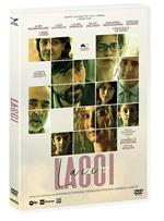 Lacci (DVD)