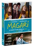 Magari (DVD)