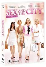 Sex and the City (DVD)