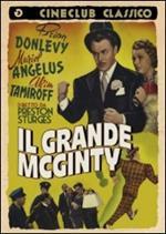 Il grande McGinty