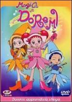 Magica Doremi. La serie completa. Vol. 1 (5 DVD)