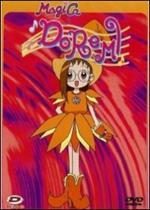 Magica Doremi. La serie completa. Vol. 2 (5 DVD)