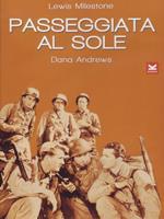 Passeggiata al sole (DVD)