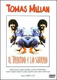 Il trucido e lo sbirro di Umberto Lenzi - DVD
