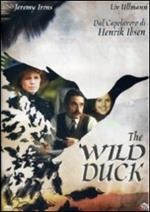 The Wild Duck. L'anitra selvatica
