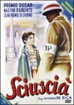 Sciuscià (2 DVD)