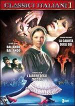 Classici italiani. Vol. 1 (3 DVD)
