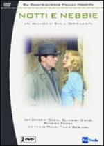 Notti e nebbie (2 DVD)