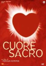 Cuore sacro (DVD)