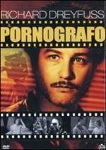 Il pornografo