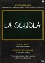 La scuola (2 DVD)