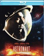 Astronaut. The Last Push