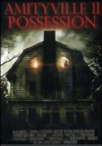 Amityville Possession