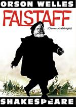 Falstaff (DVD)