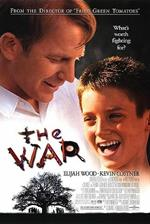 The War (DVD)