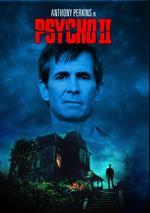 Psycho 2 (DVD)