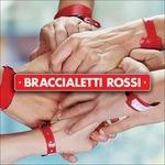 Braccialetti Rossi 3 (Colonna sonora) - CD Audio