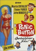Panic Button... operazione fisco