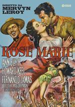 Rose Marie (DVD)