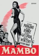 Mambo (DVD)