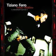 Rosso relativo (Anniversary Box Set Edition)