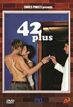 42 Plus (DVD)