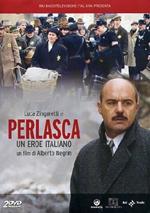 Perlasca. Un eroe italiano (2 DVD)