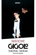 Gigolò (DVD)