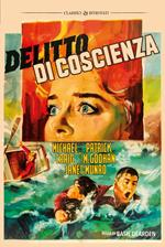 Delitto di coscienza (DVD)