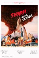 Swarm. Lo sciame che uccide (DVD)