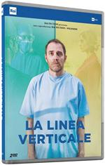 La linea verticale (2 DVD)