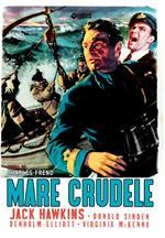 Mare crudele (DVD)