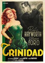 Trinidad. Special Edition. Restaurato in HD (DVD)