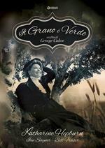Il grano è verde 1979 (DVD)