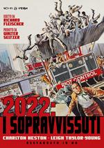2022 i sopravvissuti. Restaurato in HD (DVD)