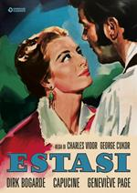 Estasi (DVD)