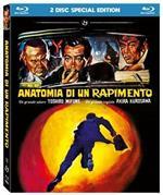 Anatomia di un rapimento. Special Edition (2 Blu-ray)