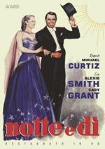 Notte e dì (DVD)