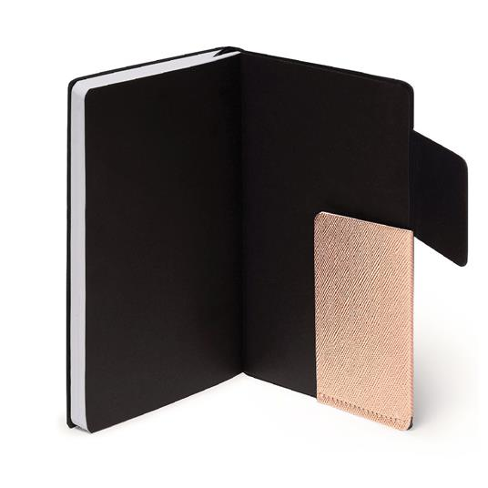Taccuino Legami My Notebook Puntinato Rosa - 7