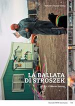 La Ballata di Stroszek (2 DVD)