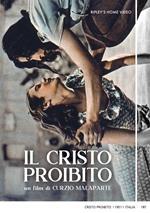 Il Cristo proibito (DVD)
