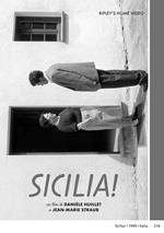Sicilia! (DVD)