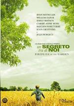 Un segreto tra di noi (DVD)