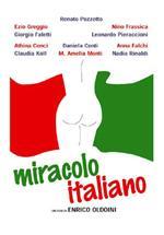 Miracolo italiano (DVD)