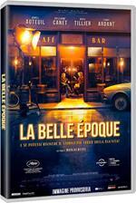 La Belle Époque (DVD)